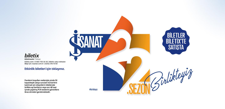 22sezon2